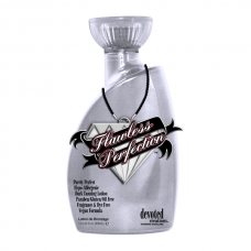 Flawless Perfection 400 ml