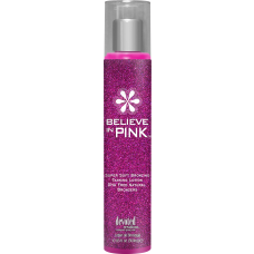 Believe in Pink Natural Bronzer 300 ml