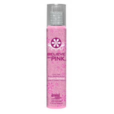 Believe in Pink Private Reserve 300 ml