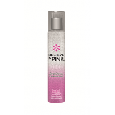 Believe in Pink White Bronzer 300 ml