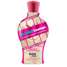 Blondetourage 360 ml