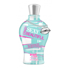Crazy Sexy Beautiful 360 ml