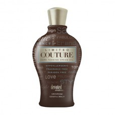 Limited Couture 360 ml