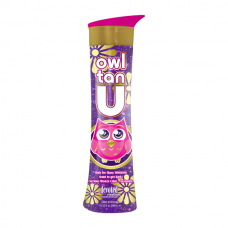 Owl Tan U 250 ml