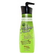 So Naughty Nude Aloe Glow 550 ml