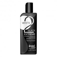 White 2 Black Extreme 260 ml